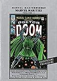 Marvel Rarities - L'intégrale 1964-1971 (T01)