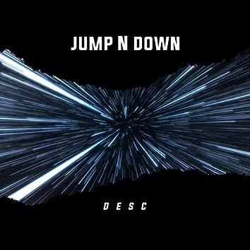 Jump N Down