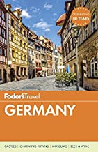 Best travel elite silver Reviews