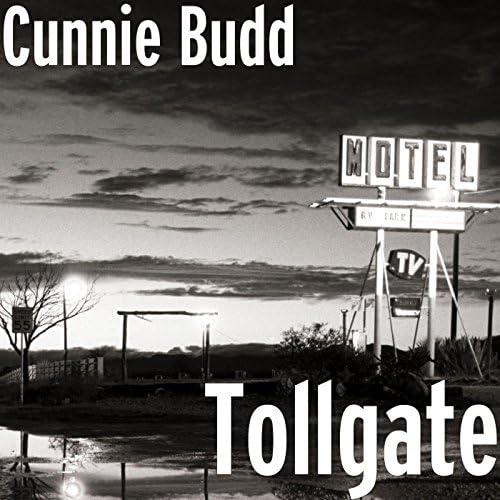 Cunnie Budd