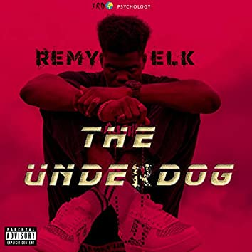 The Underdog(chapter 1)