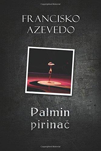 Palmin pirinac