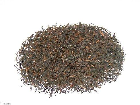 Infree Ceylon Schwarztee 100g TEEINFREI Tee-Meyer
