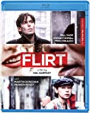 Flirt [Edizione: Stati Uniti] [Reino Unido] [Blu-ray]