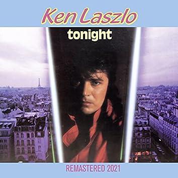 Tonight (Remastered 2021)
