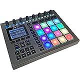 Best Daw Controllers - Nektar Aura Beat Composer Controller Review