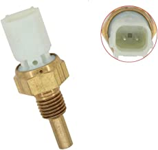 NewYall Engine Coolant Temperature Sensor Cooling Temp Switch