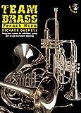 Team Brass: French Horn (Team Series)