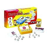 Smart Picks Wordperfect PlusEducational Toy for Kids