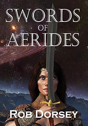 Swords of Aerides