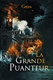 La grande puanteur (French Edition)