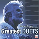 The Greatest Duets