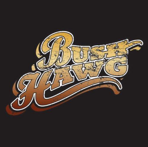 Bush Hawg