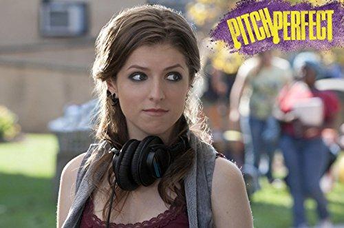 Pitch Perfect (4K Ultra HD) (+ Blu-ray 2D)