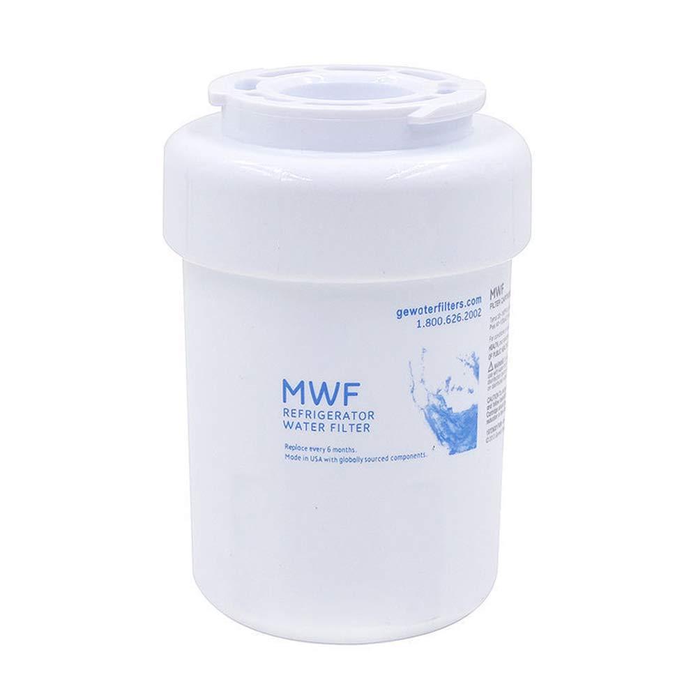 Filtro de agua de carbono portátil de repuesto para bebidas ...