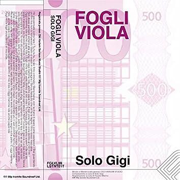Fogli Viola