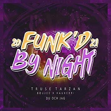 Du Och Jag (Funk'd by Night 2021)