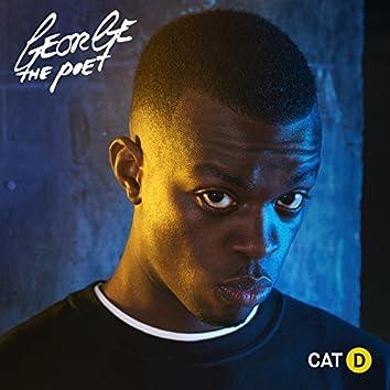 Cat D