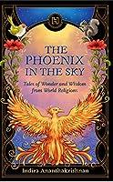 Phoenix in the Sky, The