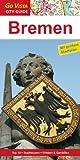 Bremen City Guide - Ulf Buschmann