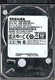 Toshiba MQ01ABD100 AZA AA00/AX001U China 1TB