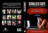 Singled Out:: The Corporate Pandemic (SINGLED OUT SERIES Book 1) (English Edition)