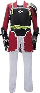 Sword Art Online Klein/Ryōtarō Tsuboi Cosplay Costume Dress Suit