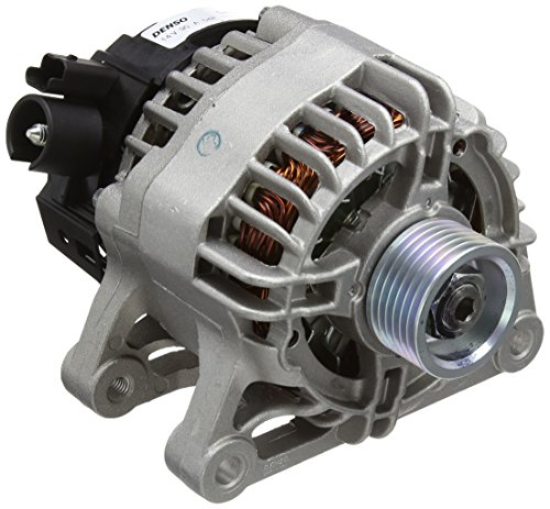 Denso DAN515 Alternatore