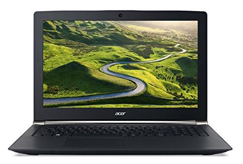 Acer 39.6cm(15.6