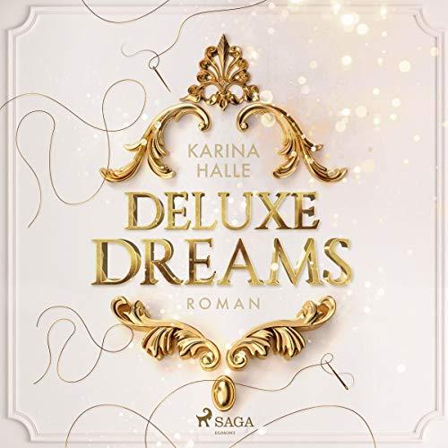 Deluxe Dreams Titelbild