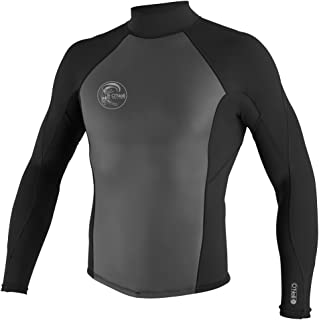 Best surf top mens Reviews