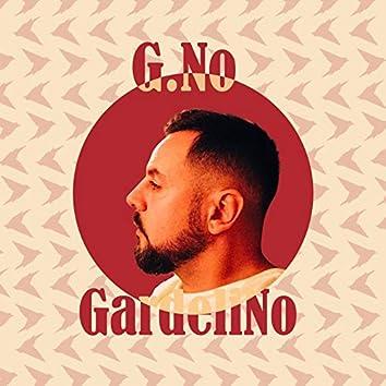 Gardelino (Remixes)