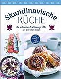 Skandinavische Küche: Die schönsten Traditionsgerichte aus dem hohen Norden