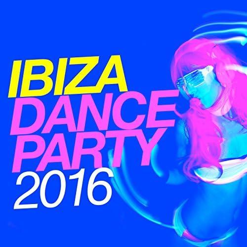 Ibiza Party 2016