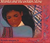 Branta and the Golden Stone