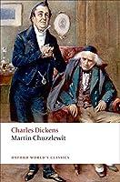Martin Chuzzlewit (Oxford World's Classics)