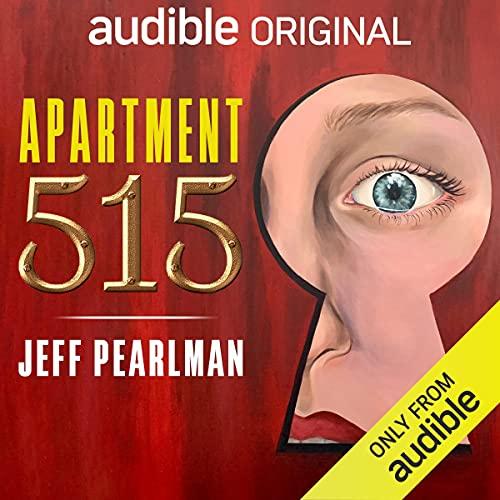 Apartment 515 cover art