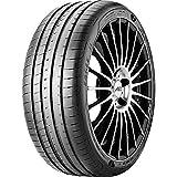 Sava 544173 Pneumatico Moto MC20