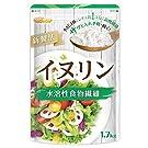 イヌリン 1700g 水溶性食物繊維 新製法 1.7kg キクイモやチコリに多く含まれています [02] いぬりん 1.7kg NICHIGA(ニチガ)
