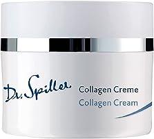 Dr. Spiller Biomimetic Skin Care Collagen Cream 50ml