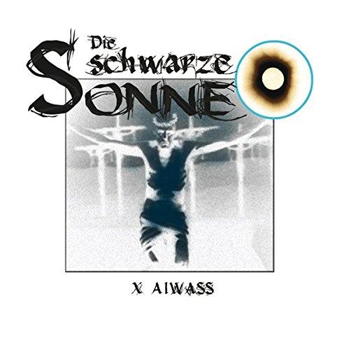 Aiwass (10)