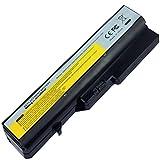 ATC 11.1V 5200mAh Battery for LENOVO G460 G560 G460A LO9S6Y02 LO9L6Y02