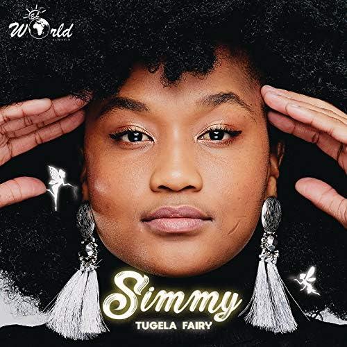 Simmy feat. Sun-El Musician
