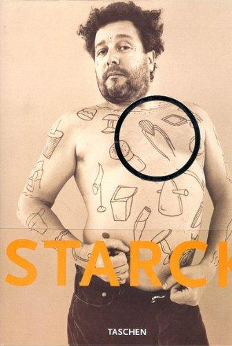 Starck by Starck (Jumbo)