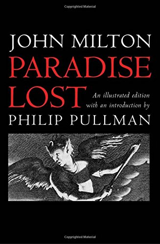 Paradise Lost (Oxford World's Classics (Paperback))