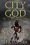 City of God (Knights Templar)