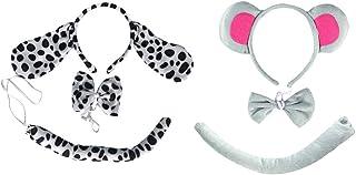 Amazon.es: La Ratita Presumida - Disfraces y accesorios: Juguetes ...