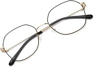 Best glasses frame legs Reviews