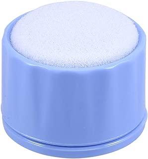 PoeHXtyy Spremiagrumi Automatico Automatico Premere per incollare lerogatore di dentifricio in Pasta Spremere Le Mani