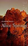 Alice Springs (The City Series)